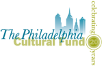 phila_cultural_fund_logo
