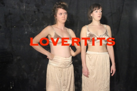lovertits_poster