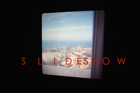 SLIDESHOW AIRPLANE_LOW RES