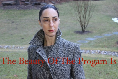 The Beauty Of The Program Is_Deborah Crocker_photo by Said Johnson_4962 copy