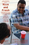 Nice and Fresh_Oct poster 2